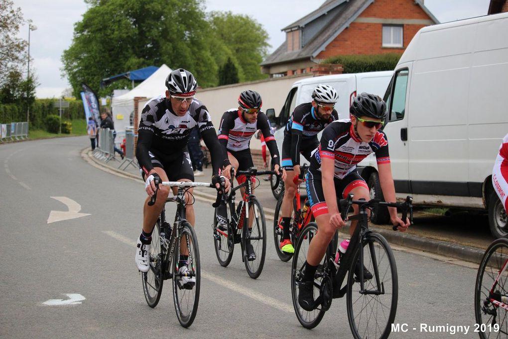 6ème Grand Prix de Rumigny