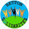 BETTON-SOLIDARITES