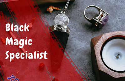 Blind Faith In Black Magic How Your Familial Traditions Impact Your Beliefs