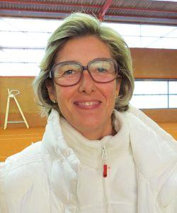 Marie-Hélène LEDUC