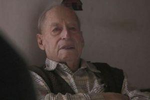 L'ancien SS Karl Münter, impliqué dans le massacre d'Ascq, est décédé à 96 ans