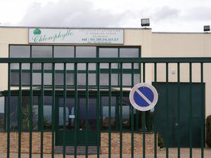 Chlorophylle votre société de services paysagers à Carrières !