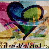 COVID-19 / Mesures solidaires de la Région Centre Val de Loire: santé, transport, entreprises, enseignement, culture, associations, consommation... - VIVRE AUTREMENT VOS LOISIRS avec Clodelle