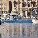Voilà pourquoi j'irai à Marseille en 2020 !