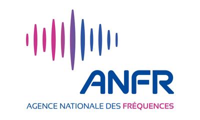 [Bon à savoir] ANFR : Signature d'un accord sur les fréquences TNT avec Trinité-et-Tobago !