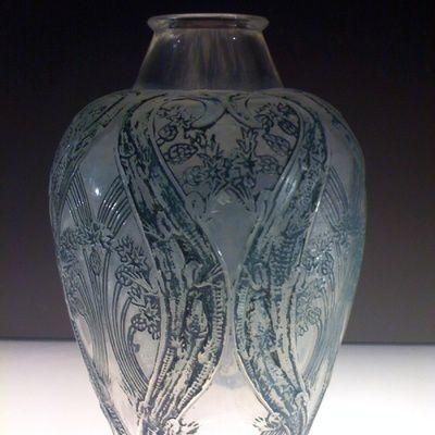 Où acheter un vase en verre au meilleur prix ? (adresses, tarifs, bons plans)