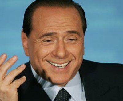 La Mafia ne meurt jamais