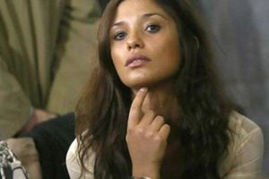 Italie : la Marocaine Imane Fadil serait morte de causes naturelles