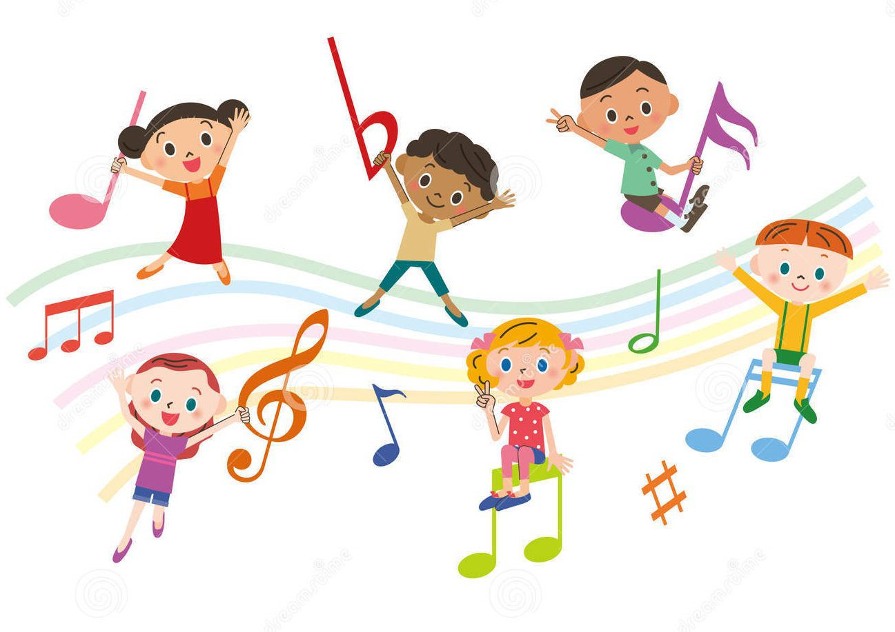 Solfège enfant à l'APDM - Découverte de la musique à Chatillon