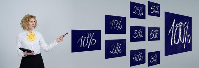 Promos : les ventes Flash de la rentrée et prochaines dates
