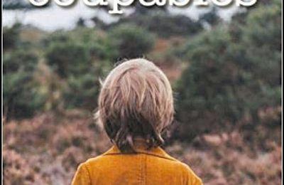 *SILENCES COUPABLES* Agnès Valentin-Bey* Publisroom* par Carole Emery*