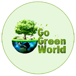 Go Green World