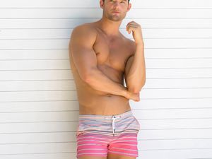Parke & Ronen' s campaign... more and more ..