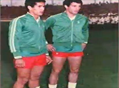 Le site officiel du MCA, Mouloudia Club d'Alger   الموقع الرسمي لفريق مولودية الجزائر