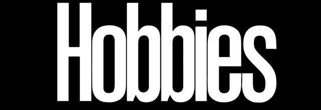 """""""Hobbies"""", collection de huit courts-métrages diffusée dès ce soir sur CANAL+"""