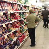 Argentine : le retour de la faim dans la sixième puissance agricole mondiale