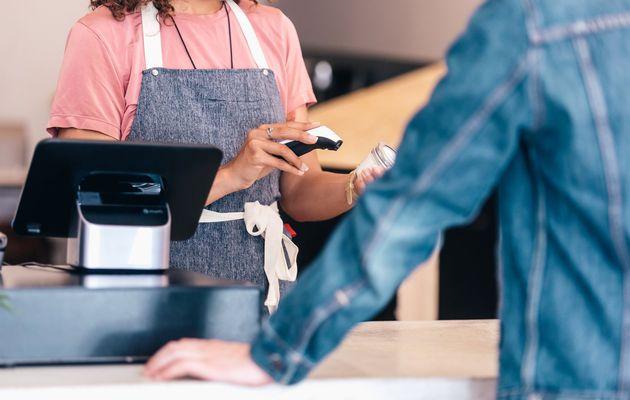 Achat et utilisation des chèques et cartes cadeaux