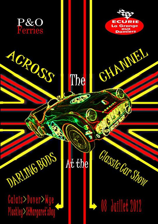 2012- ACROSS-THE-CHANNEL