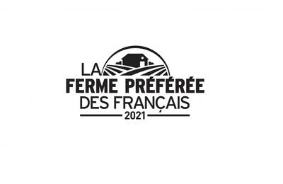 « La Ferme préférée des Français » avec Stéphane Bern ce mercredi soir sur France 3