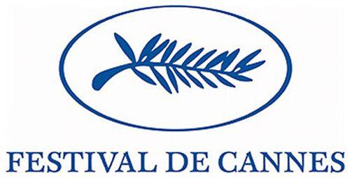 MEMBRES DU JURY / FESTIVAL DE CANNES / CINEMA