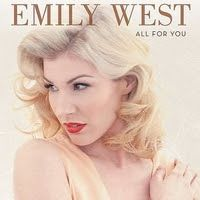 Emily West-All for You 2015