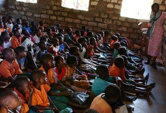 Le finte Onlus del Kenya  ( Parte prima)