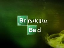 Breaking Bad - Staffel 5 - Teil I