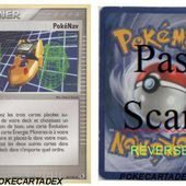 SERIE/EX/RUBIS&SAPHIR/81-90/88/109 - pokecartadex.over-blog.com