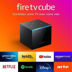 streamer-amazon-fire-tv-stick-cube