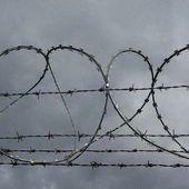 L'histoire se répète: l'Ukraine utilise des camps de concentration pour filtrer la dissidence