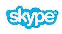 La langue universelle by Skype !
