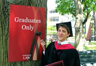 Harvard Law Llm Program