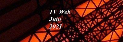 TV-Web Juin 2021 Lyrique et Musique