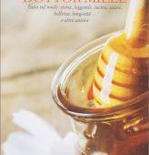 Il 75% del miele comprato al supermercato è falso!