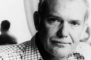 Peckinpah Sam