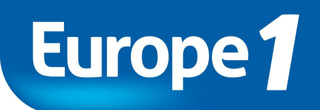 Paris 2024 - Emission spéciale Europe 1 Sports en direct de l'Hôtel de Ville de Paris