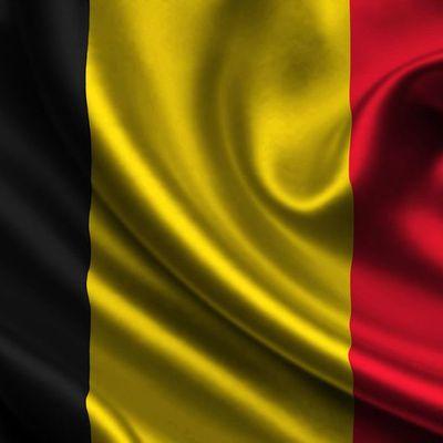 La loi sur les jeux de hasard belge