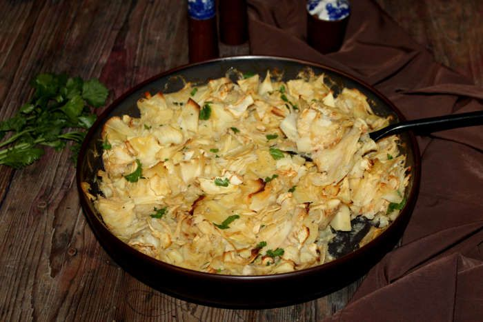 gratin-dauphinois-automne-recette-ww
