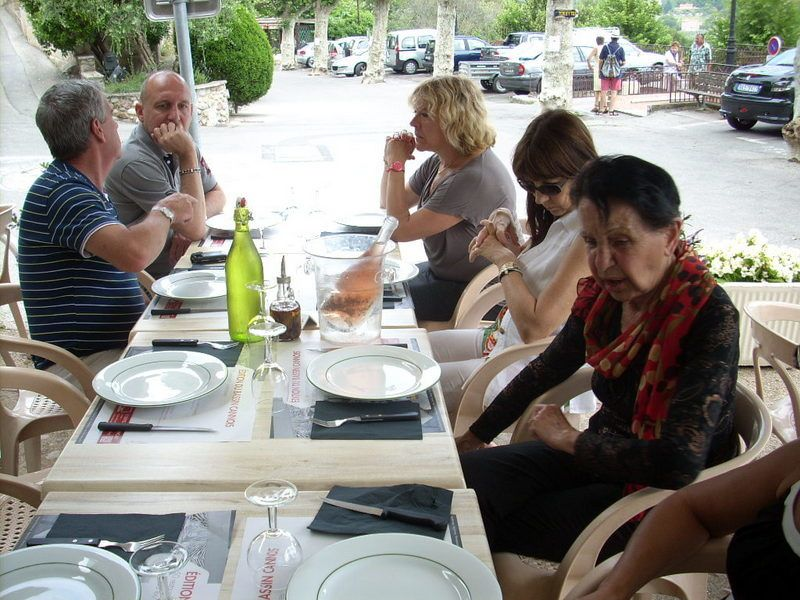 Album - Vernissage-Bernadette-Maillard-le-16-juin-2013
