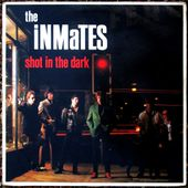 The Inmates - Shot in the dark - 1980 - l'oreille cassée