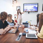 Ideagoras, contribuyendo al cambio de las empresas en la comunicación