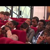 African Court on Human and Peoples' Rights - Live Stream