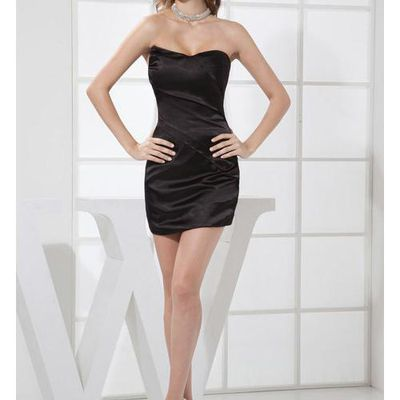 Where To Buy Sexy Dresses UK