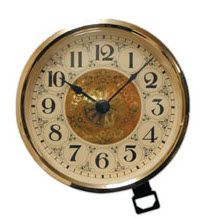 Clock Inserts Replacement