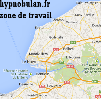 hypnose le havre, hypnose fécamp, hypnose yvetot