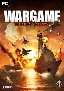 Jeux video: Wargame Red Dragon trailer de lancement disponible