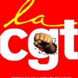 Préavis de grève fédéral couvrant la période du 24 septembre au 5 octobre 2010