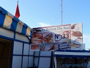 Essaouira (Maroc en camping-car)