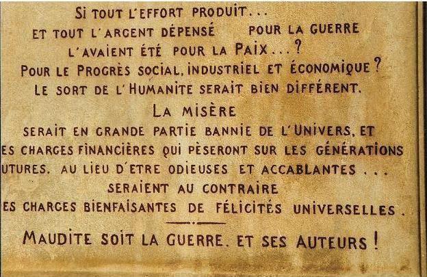 Lezoux - Creil - Espreaux - Gy l'évêque - Péronne - Equeurdreville - Gentioux ...