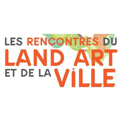 landartaparis.over-blog.com